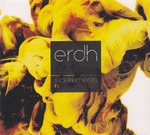 Erdh - Sideremesis Ep (MCD) Digipak