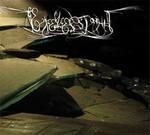 Eyelessight - I-I (CD) Digipak