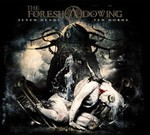 The Foreshadowing - Seven Heads Ten Horns (CD) Digipak