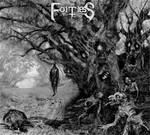 Fortress - Unto The Nothing (CD) Digipak