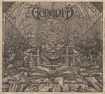 Gorguts - Pleiades' Dust (MCD) Digipak