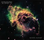 Grimirg - Pioneer Anomaly (CD) Digipak