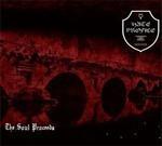 Hate Profile - Opus II: The Soul Proceeds (CD) Digipak