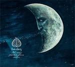 Heiden - Na Svuj Pribeh Jsme Sami (CD) Digipak