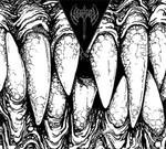 Legion Of Andromeda - Iron Scorn (CD) Digisleeve