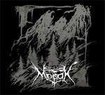 Morok - Morok (CD) Digipak