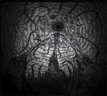 Sloth Herder / Horde Of The Eclipse - SplitCD - Sloth Herder / Horde Of The Eclipse (CD) Digipak