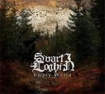 Svarti Loghin - Empty World (CD) Digipak