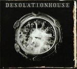 V/A - Desolation House (2xCD) Digipak