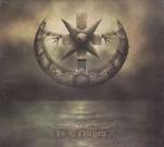 Vst - An-ki Ekleipsis (CD) Digisleeve