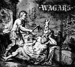 Wagars - Wagars (MCD) Digisleeve