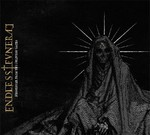 Endless Funeral - Messenger From The Oblivion Gates (CD) Digipak