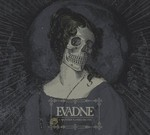 Evadne - A Mother Named Death (CD) Digipak
