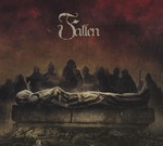 Fallen - Fallen (CD) Digipak