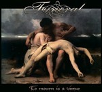 Funeral - To Mourn Is A Virtue (CD) Digibook