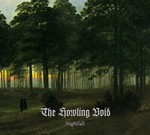 The Howling Void - Nightfall (CD) Digipak