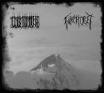 Idisenfluch / Anachoret - Idisenfluch / Anachoret (CD) Digipak