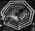 Monolithe - Nebula Septem (CD) Digipak