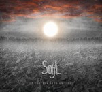 Soijl - As The Sun Sets On Life (CD) Digipak