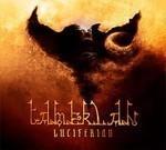 Tamerlan - Luciferian (CD) Digipak