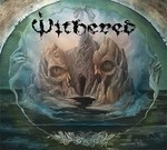 Withered - Grief Relic (CD) Digipak