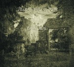 Abysmal Growls Of Despair - Eternal Lament (2xCD) Digipak