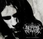 Beyond Helvete - Self-Therapy (CD) Digipak