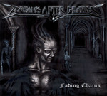 Dreams After Death - Fading Chains (CD) Digipak