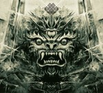 Ego Depths - Dyrtangle (CD) Digipak