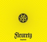 Fleurety - Inquietum (CD) Digipak