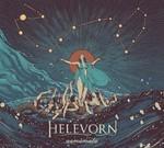 Helevorn - Aamamata (CD) Digipak