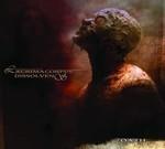 Lacrimacorpus Dissolvens - Oath (CD) Digipak