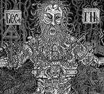 Leshak (Лешак) - Бесогон (Besogon) (CD) Digibook