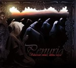 Penuria - Vulnerant Omnes, Ultima Necat (CD) Digipak