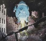 Phobonoid - Phobonoid (CD) Digipak