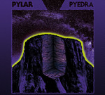 Pylar - Pyedra (CD) Digisleeve