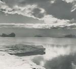 Steny Lda (Стены Льда) - Белое Безмолвие (White Silence) (CD) Digipak