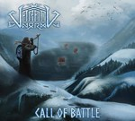 Varang Nord - Зов битвы (Call Of Battle) (CD) Digipak