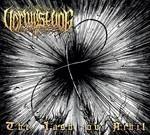 Verwüstung - The Lash ov Nihil (CD) Digipak