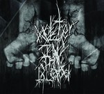 Welter In Thy Blood - Todestrieb (CD) Digipak