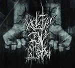 Welter In Thy Blood - Todestrieb (CD) Digipak