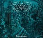 Andras - Reminiszenzen... (CD) Digipak