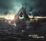Beyond The Shore - Ghostwatcher (CD) Digipak