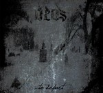 Deos - .​.​.​to Depart (CD) Digipak