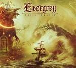 Evergrey - The Atlantic (CD) Digipak