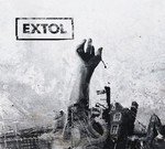 Extol - Extol (CD) Digipak