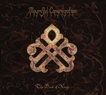 Mournful Congregation - The Book Of Kings (CD) Digipak