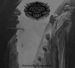 Sepultus Est - Precipicios Del Atardecer (CD) Digipak