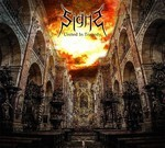 Signs - United In Tragedy (CD) Digipak