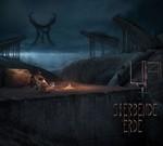 Thakandar - Sterbende Erde (CD) Digipak